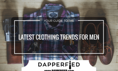 latest-clothes-trends-for-men