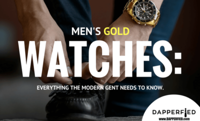 mens-gold-watches-gold -mens-watches-gold-watches-for-men