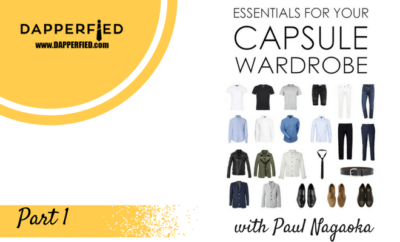 capsule-wardrobe-paul-nagaoka-dapperfied-com