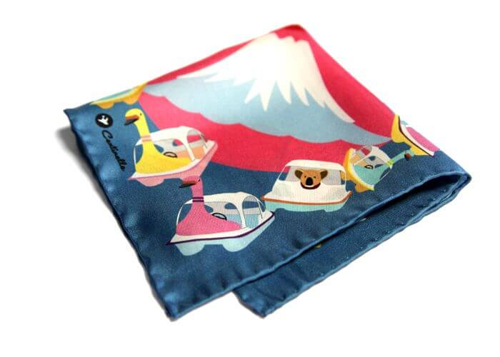 centinelle-pedal-boats-pocket-square
