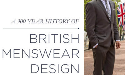 300-year-history-british-menswear-design