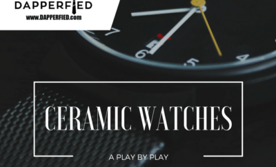ceramic-watches