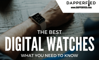 best-digital-watches