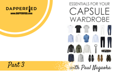 build-capsule-wardrobe-pants