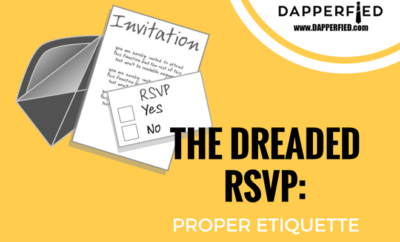 dapperfied-rsvp-post-chris-keaton-contribution