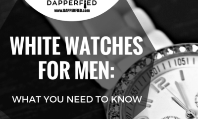 white-watch-white-watches-for-men-feature
