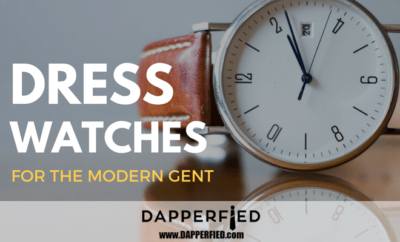 dress-watches-for-men