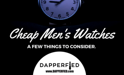 buying-Cheap-Mens-Watches