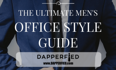 mens-office-style-guide-mens-office-wear-mens-officewear-what-to-wear-to-the-office