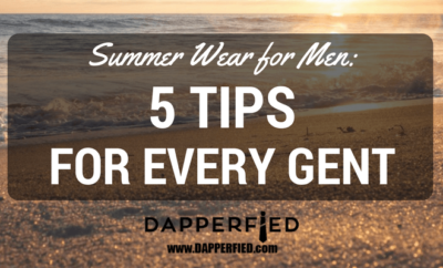 summer-wear-for-men