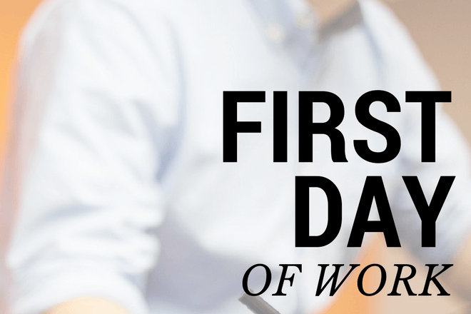 what-to-wear-first-day-of-work-men-first-day-of-work-outfit-men-first-day-of-work-outfit-ideas-dressing-for-first-day-of-work