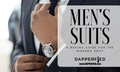 mens-suit-buying-guide-for-men