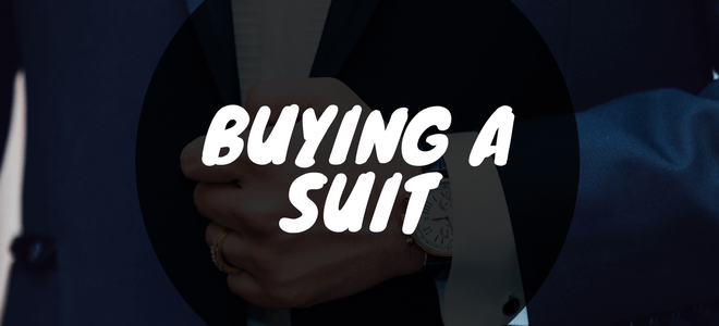 mens-suit-buying-guide-mens-suits-mens-suit-mens-buying-a-suit