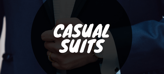 mens-suit-buying-guide-mens-suits-mens-suit-mens-casual-suits