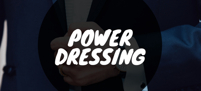 mens-suit-buying-guide-mens-suits-mens-suit-mens-power dressing