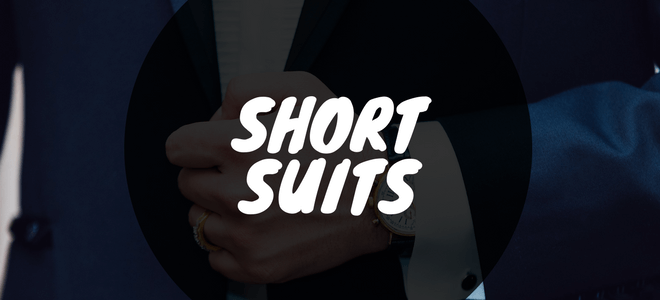 mens-suit-buying-guide-mens-suits-mens-suit-mens-short-suits