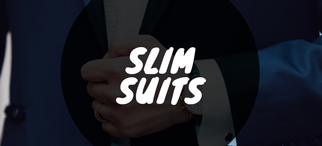 mens-suit-buying-guide-mens-suits-mens-suit-mens-slim-suits