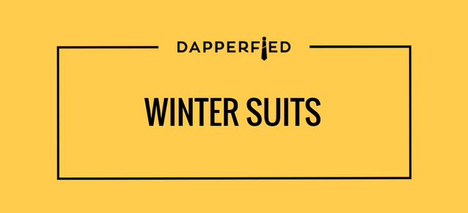 mens-suit-buying-guide-mens-suits-mens-winter-suits