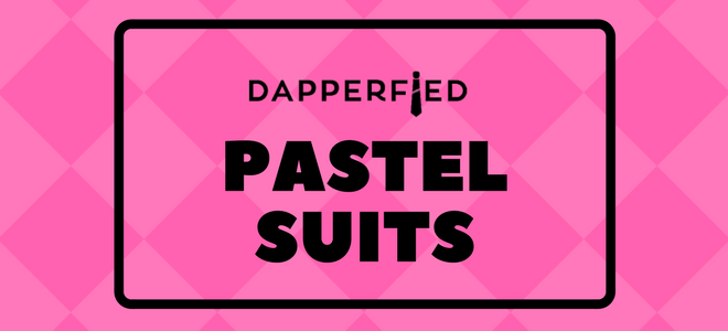 mens-suit-buying-guide-pastel-suits