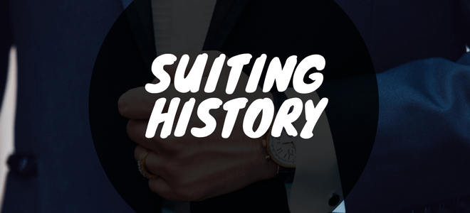mens-suit-guide-history