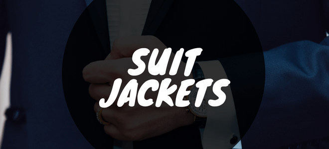 mens-suit-guide-mens-suits-mens-suit-jackets-suit-buying-guide-for-men