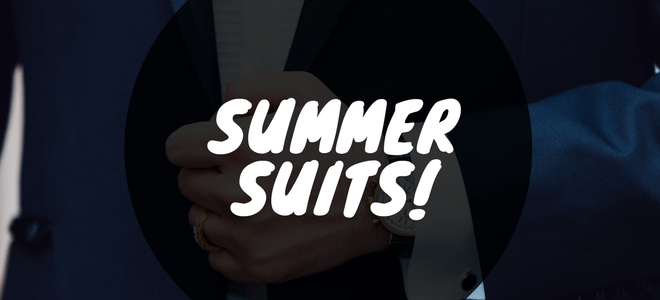 mens-suit-guide-mens-suits-mens-summer-suits
