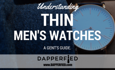 thin-mens-watches