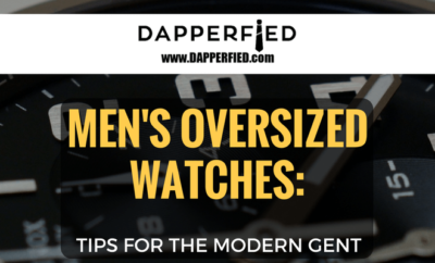 MENS-OVERSIZED-WATCHES-oversized-watches-for-men-oversized-mens-watches