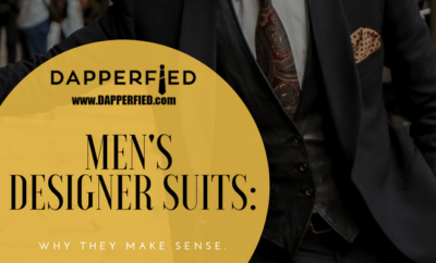 mens-designer-suits