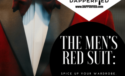 mens-red-suit