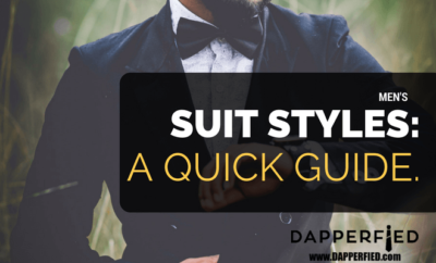 mens-suit-styles